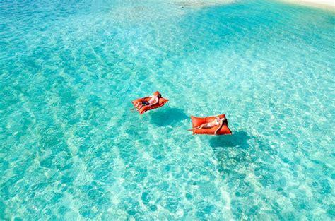beds for summer island maldives in maldives islands room deals