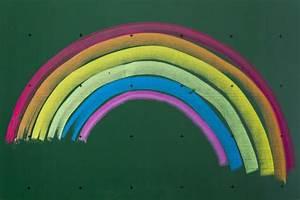 Farben Des Jugendstils : abnehmen die regenbogendi t abnehmen nach farben fit ~ Lizthompson.info Haus und Dekorationen