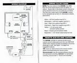 513 Selec Tc Wiring Diagram