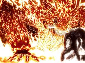 Best Anime Wallpaper 2016 - berserk 2016