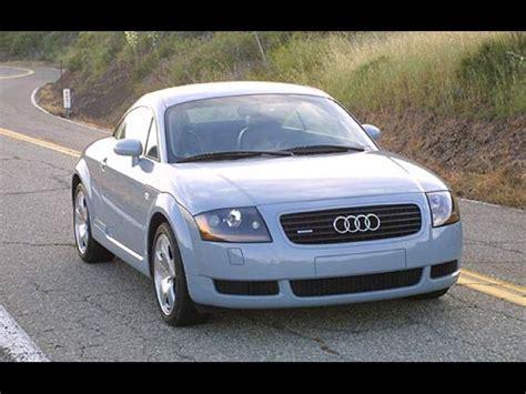 get cash for a junk or damaged audi tt junk my car