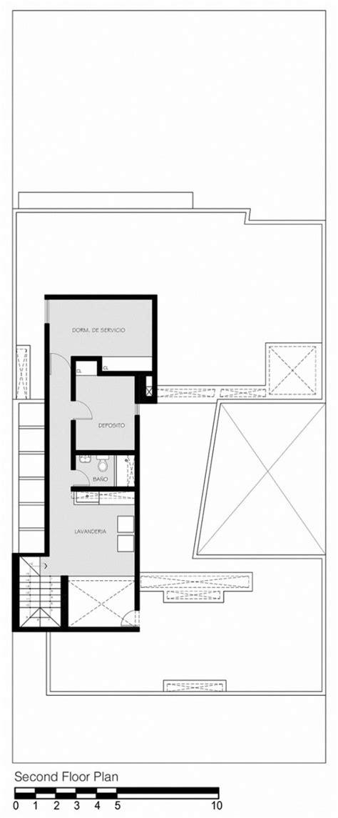 hogares frescos la interaccion entre los espacios casa