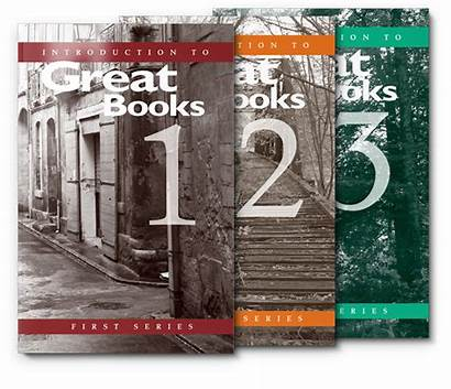 Foundation Books