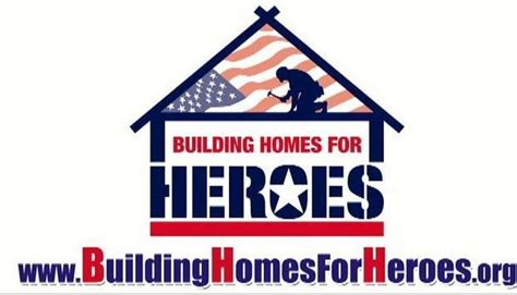 Local Veteran To Receive Mortgage-free Home Vinyl Plank Flooring Designs Wooden Price Uk Shaw Las Vegas Distressing Wood Floors With Paint Rubber For Your Home Inspectors Laminate Boise Hardwood Dogs