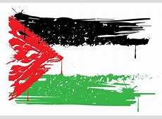 Palestine Flag Download Free Vector Art, Stock Graphics