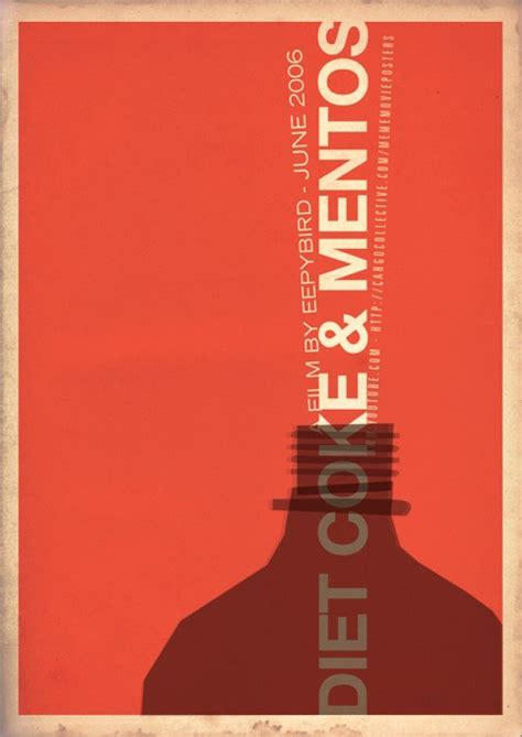 Meme Movie Posters - minimalist internet meme movie posters churchmag