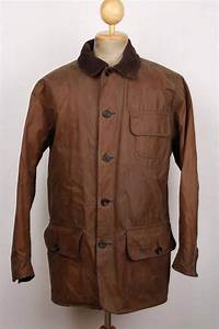 17 best images about vintage barbour jackets on ebay on With barbour barn jacket