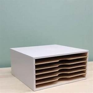 Geschenkpapier Organizer Ikea : ber ideen zu bastelzimmer aufbewahrung auf pinterest hobby bastelraum bastelzimmer ~ Eleganceandgraceweddings.com Haus und Dekorationen