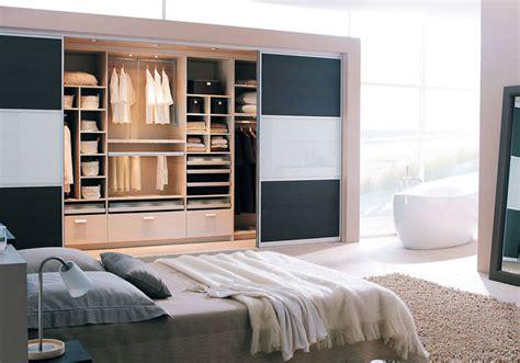 chambre parentale 20m2 suite parentale avec salle de bain ouverte mg98 jornalagora