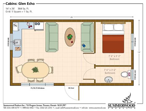 pool house floor plans detail shed blueprints 12x24 learn basic
