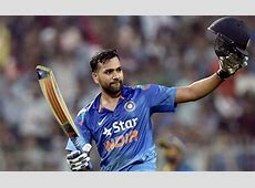 Download Rohit Sharma HD Wallpapers Download Gallery