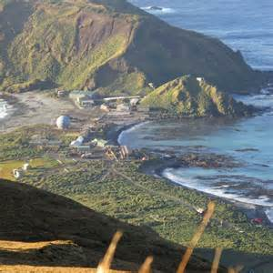 macquarie island research station to be closed in 2017
