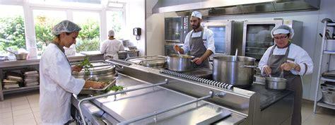 la cuisine collective cuisine collective