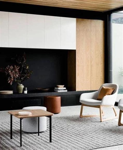 japandi interior style  latest trends  decorating