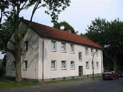 Waltrop Wohnung Mieten by Wohnung Mieten In Waltrop