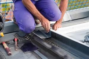 Hausdach Neu Decken Kosten : austauschen amazing wie muss ein heizkrper entlftet ~ Michelbontemps.com Haus und Dekorationen
