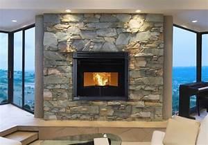 Insert A Granule Encastrable Prix : inserts pour cheminees tous les fournisseurs insert ~ Dailycaller-alerts.com Idées de Décoration