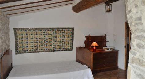 chambres d hotes en camargue suite la camarguaise chambres d 39 hotes en provence bord de