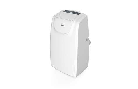 Klimagerät Split Mobil by Split Klimaanlage Mobil Split Klimaanlage Cing