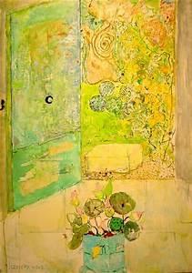Pierre Lesieur Galerie Nichido Artists