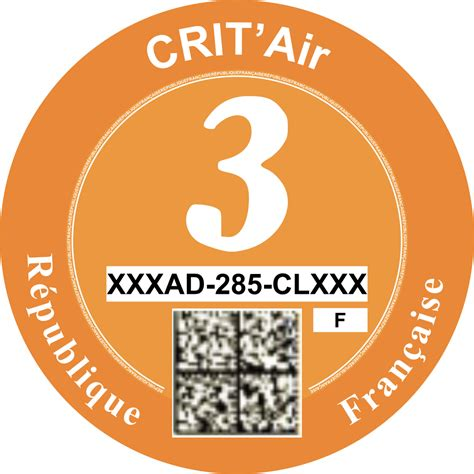 crit air downloads for pictures crit air fr