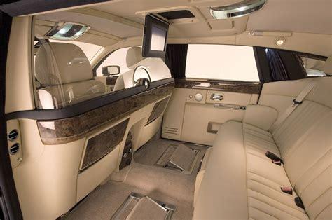 new cars design rolls royce motor cars