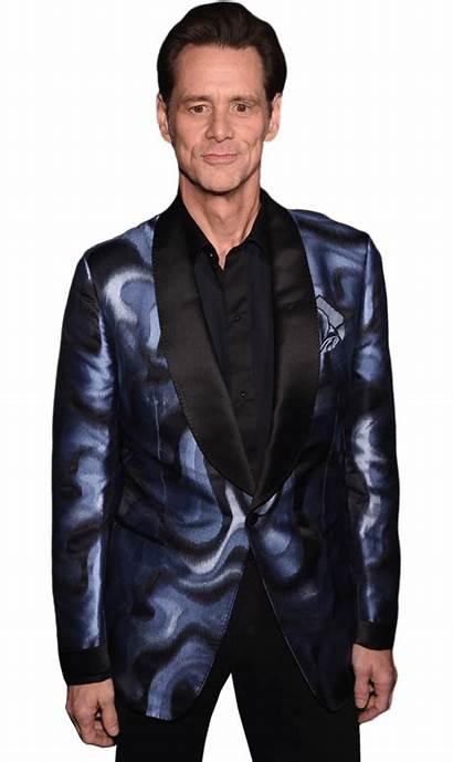 Jim Carrey Age Worth Movies Height Wife