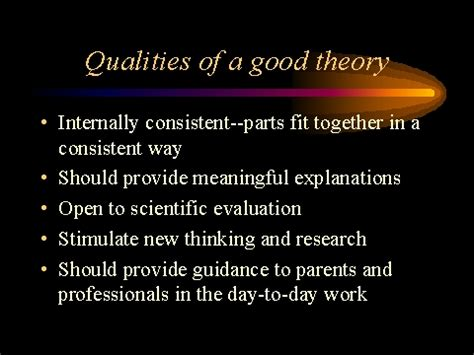 Qualities Of A Good Theory. Wedding Invitation Cards Designs Template. Writing A Cause And Effect Essay Outline Template. Sample Cover Letter For Internship With No Template. Sample Of How To Write Ketter. Tips In An Interview Template. Free Privacy Policy Template. Prescription Label Template Microsoft Word. Microsoft Office Sign In Template