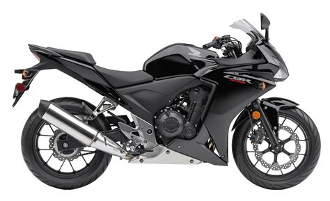 Review Honda Cbr500r by 2014 Honda Cbr500r Review