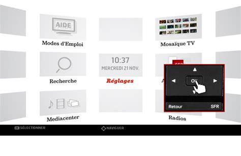 sfr si鑒e décodeur tv évolution comment résoudre les problèmes de fonctionnement de votre télécommande sfr