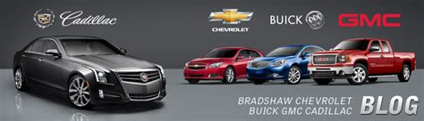 Buick Gmc by Bradshaw Chevrolet Buick Gmc Cadillac Greer Sc