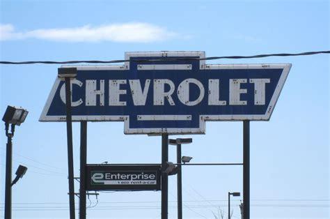 1000+ Ideas About Chevrolet Dealership On Pinterest