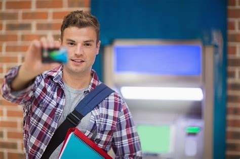 We did not find results for: 10 Best Credit Cards for College Students   Best credit cards, Small business credit cards ...