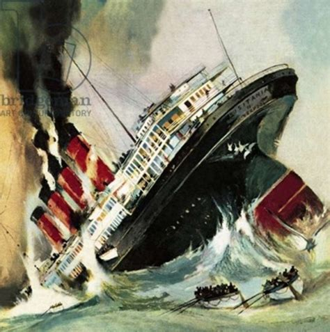 When Did Germany Sink The Lusitania by America And World War I Timeline Timetoast Timelines