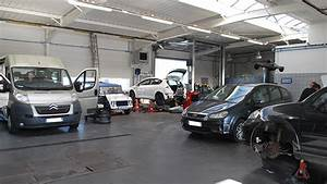 Garage Peugeot Citroen : garage automobile commercy voitures d occasion m canique carrosserie renault peugeot ~ Gottalentnigeria.com Avis de Voitures