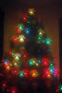 merry christmas hologram flickr photo sharing