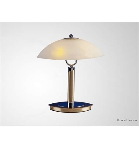 Living Room Lamps Walmart by Bedside Lamps Touch 187 Lamps And Lighting