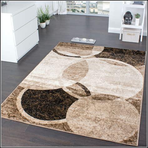 Sensationell Teppich Wohnzimmer by Teppich Wohnzimmer Tipps Lounge Liege Wohnzimmer Ten