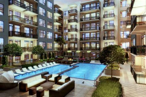 echo apartments  rent  austin tx move   blog
