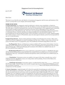 Resume Template Scams by Resume Templates For Insurance Fraud Import Clerk Sle Resume
