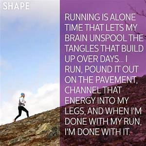 Running Quotes Gallery | WallpapersIn4k.net
