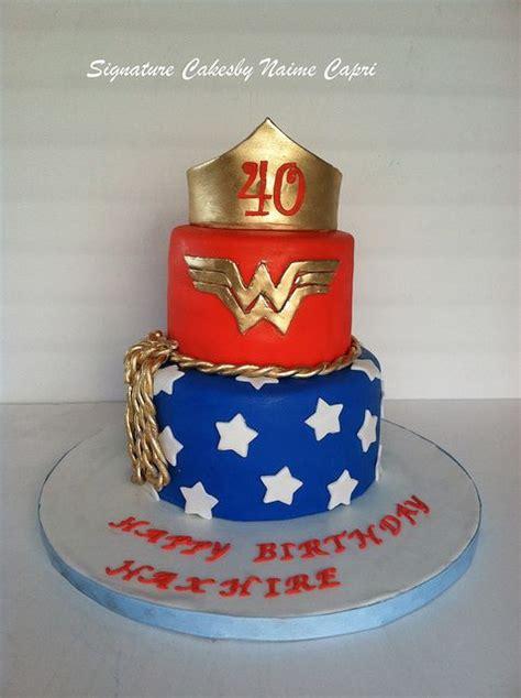 ideas   birthday cakes  pinterest