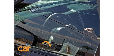 2016 Subaru Impreza Interior by 2016 Subaru Impreza Interior And Exterior Photos