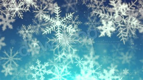 Falling Snow Animated Wallpaper - animated snow falling wallpaper 60 images