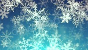 Animated Snow Falling Wallpaper (60+ images)