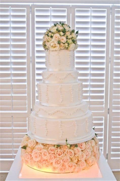 celebrity wedding cakes trendsurvivor