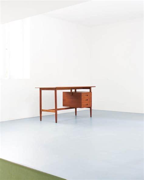 acquista mobili retro4m negozio acquista mobili lade oggetti