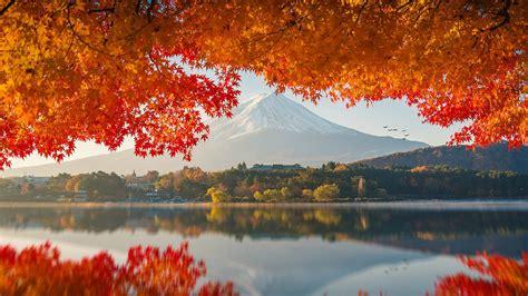 photography japan mount fuji wallpapers hd desktop