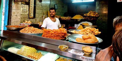 delhi cuisine 10 survival tips for delhi goabroad com