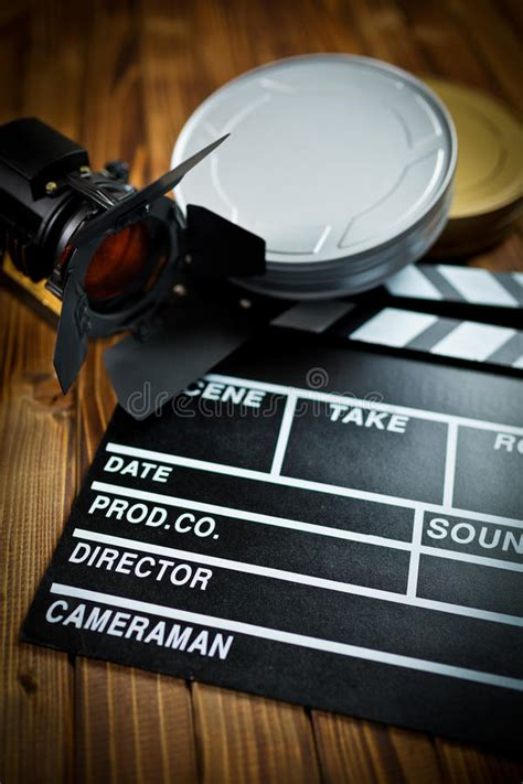 Movie Reels Stock Images Download 805 Royalty Free Photos